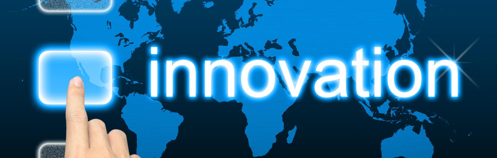 social-media-innovation